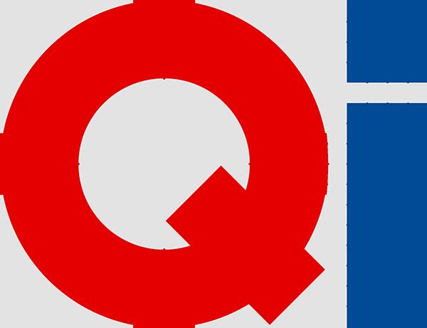 QI Akademie - pro zákazníky a partnery